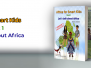 Africa for Smart Kids Collection